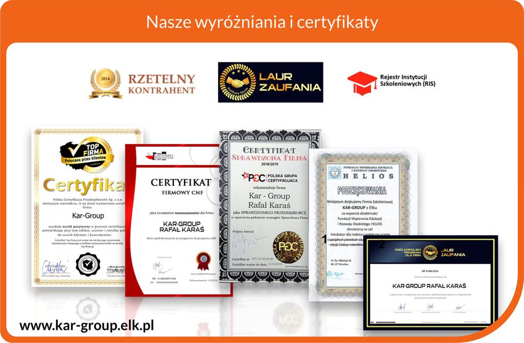 kursy online kar-group