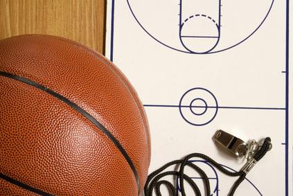 kurs instruktora koszykówki online