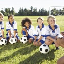 Kurs trener piłki nożnej online