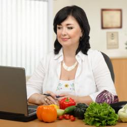 Kurs dietetyki online