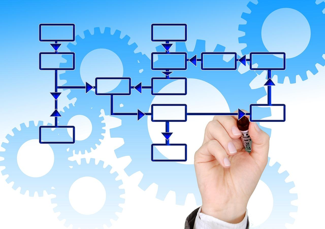 Kurs logistyka i zarządzanie online