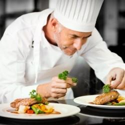 Kursy gastronomiczne online, Kursy gastronomiczne przez internet, szkolenia gastronomiczne online