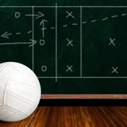Kurs instruktora siatkówki online