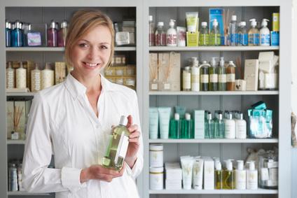 Kurs kosmetyczny online